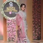 Nickie Nina Collection at Hum Bridal Couture Week 2017 (133)