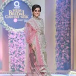Nickie Nina Collection at Hum Bridal Couture Week 2017 (134)