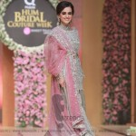 Nickie Nina Collection at Hum Bridal Couture Week 2017 (135)