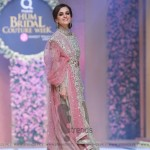 Nickie Nina Collection at Hum Bridal Couture Week 2017 (137)