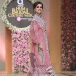 Nickie Nina Collection at Hum Bridal Couture Week 2017 (138)
