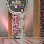 Nickie Nina Collection at Hum Bridal Couture Week 2017 (139)