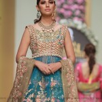 Nickie Nina Collection at Hum Bridal Couture Week 2017 (14)
