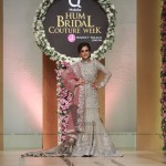 Nickie Nina Collection at Hum Bridal Couture Week 2017 (140)