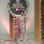 Nickie Nina Collection at Hum Bridal Couture Week 2017 (141)
