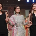 Nickie Nina Collection at Hum Bridal Couture Week 2017 (142)