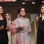 Nickie Nina Collection at Hum Bridal Couture Week 2017 (143)