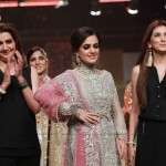 Nickie Nina Collection at Hum Bridal Couture Week 2017 (144)