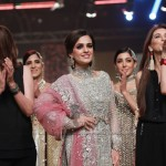 Nickie Nina Collection at Hum Bridal Couture Week 2017 (145)