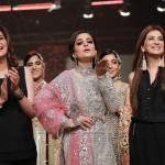 Nickie Nina Collection at Hum Bridal Couture Week 2017 (146)