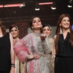 Nickie Nina Collection at Hum Bridal Couture Week 2017 (148)