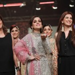 Nickie Nina Collection at Hum Bridal Couture Week 2017 (149)