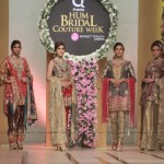 Nickie Nina Collection at Hum Bridal Couture Week 2017 (16)