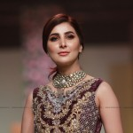 Nickie Nina Collection at Hum Bridal Couture Week 2017 (19)