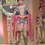 Nickie Nina Collection at Hum Bridal Couture Week 2017 (20)