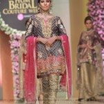 Nickie Nina Collection at Hum Bridal Couture Week 2017 (21)