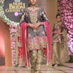 Nickie Nina Collection at Hum Bridal Couture Week 2017 (22)