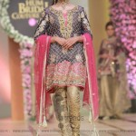 Nickie Nina Collection at Hum Bridal Couture Week 2017 (23)