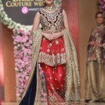 Nickie Nina Collection at Hum Bridal Couture Week 2017 (24)
