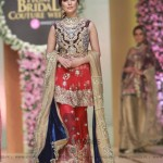 Nickie Nina Collection at Hum Bridal Couture Week 2017 (25)
