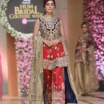 Nickie Nina Collection at Hum Bridal Couture Week 2017 (26)