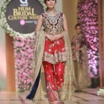 Nickie Nina Collection at Hum Bridal Couture Week 2017 (27)