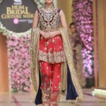 Nickie Nina Collection at Hum Bridal Couture Week 2017 (28)