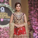 Nickie Nina Collection at Hum Bridal Couture Week 2017 (29)