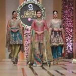 Nickie Nina Collection at Hum Bridal Couture Week 2017 (3)