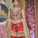 Nickie Nina Collection at Hum Bridal Couture Week 2017 (30)