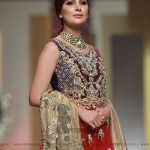 Nickie Nina Collection at Hum Bridal Couture Week 2017 (31)