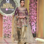 Nickie Nina Collection at Hum Bridal Couture Week 2017 (34)