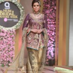 Nickie Nina Collection at Hum Bridal Couture Week 2017 (35)