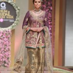 Nickie Nina Collection at Hum Bridal Couture Week 2017 (36)