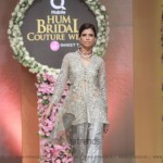Nickie Nina Collection at Hum Bridal Couture Week 2017 (37)