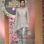 Nickie Nina Collection at Hum Bridal Couture Week 2017 (38)
