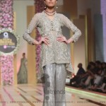 Nickie Nina Collection at Hum Bridal Couture Week 2017 (39)