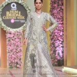 Nickie Nina Collection at Hum Bridal Couture Week 2017 (40)