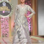 Nickie Nina Collection at Hum Bridal Couture Week 2017 (41)