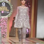 Nickie Nina Collection at Hum Bridal Couture Week 2017 (42)