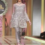 Nickie Nina Collection at Hum Bridal Couture Week 2017 (43)