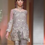 Nickie Nina Collection at Hum Bridal Couture Week 2017 (44)
