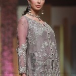 Nickie Nina Collection at Hum Bridal Couture Week 2017 (46)