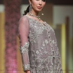 Nickie Nina Collection at Hum Bridal Couture Week 2017 (47)