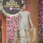 Nickie Nina Collection at Hum Bridal Couture Week 2017 (48)