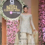 Nickie Nina Collection at Hum Bridal Couture Week 2017 (49)