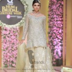 Nickie Nina Collection at Hum Bridal Couture Week 2017 (50)