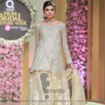 Nickie Nina Collection at Hum Bridal Couture Week 2017 (51)