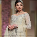 Nickie Nina Collection at Hum Bridal Couture Week 2017 (52)