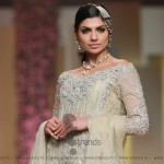 Nickie Nina Collection at Hum Bridal Couture Week 2017 (53)